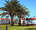 Bungalows Club Maspalomas Uno