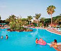 Club Green Oasis Maspalomas